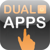 Dual Apps Free and Promo Apps every day wih video trailers