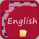 SpeakEnglishDoc - Documents to Speech Offline