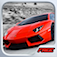 Sports Car Engines Free